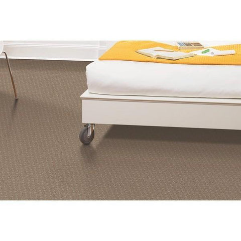 Regina Hardwood Flooring Center Carpet 12' Wide / Carpet / Pad / Installation Sweet Impressions - Carpet