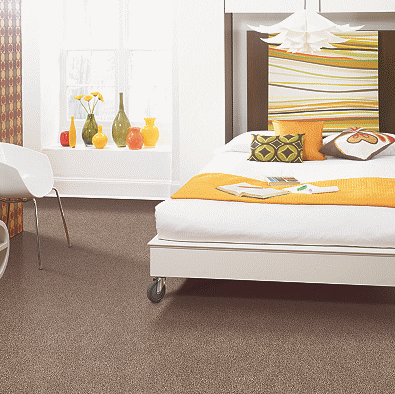 Regina Hardwood Flooring Center Carpet 12' Wide / Carpet / Pad / Installation Vintage Luxury - Carpet