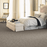 Regina Hardwood Flooring Center Carpet Carpet / Pad / Installation Authentic Escape - Carpet