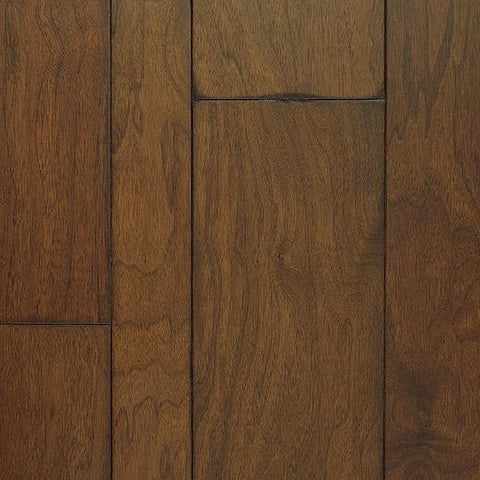 Regina Hardwood Flooring Center Hardwood American Walnut Preston Berkshire - Hardwood