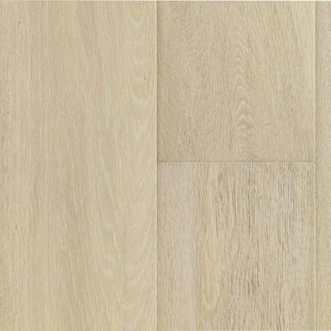 Regina Hardwood Flooring Center Hardwood Castle Blanc Bentley Handscraped - Hardwood