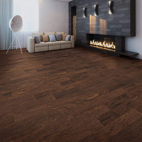 Regina Hardwood Flooring Center Hardwood Color Choice Halton Hardwood Auburn Hickory