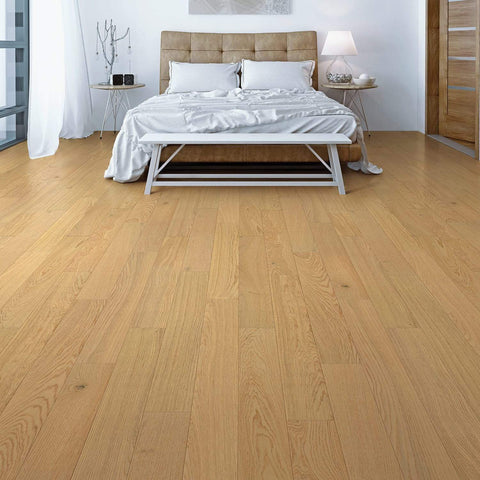 Regina Hardwood Flooring Center Hardwood Color Choice Landmark Hardwood Captivating Oak