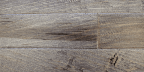 Regina Hardwood Flooring Center Hardwood Cumin Antique Collection Hard Maple - Hardwood