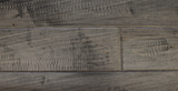 Regina Hardwood Flooring Center Hardwood Pepper Antique Collection Hard Maple - Hardwood