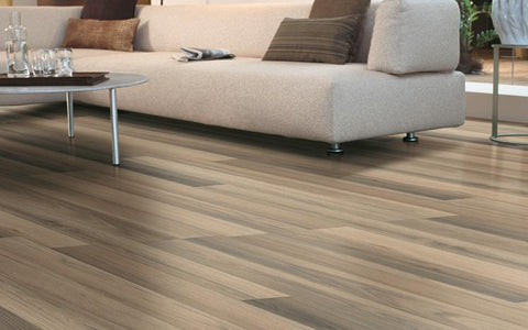 Regina Hardwood Flooring Center Laminate Choose Your Color Reliance Laminate