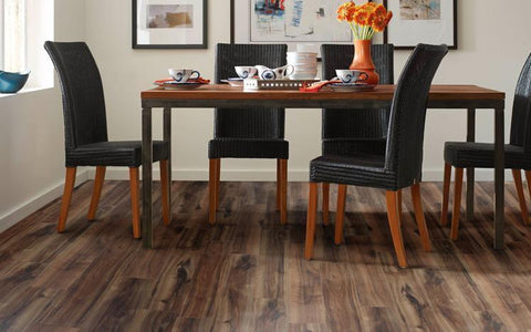 Regina Hardwood Flooring Center Laminate Choose Your Color Stature Laminate