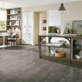 Regina Hardwood Flooring Center Luxury Vinyl Alterna - LVT