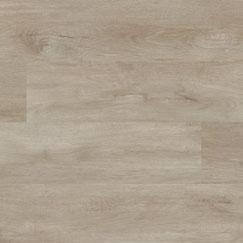Regina Hardwood Flooring Center Luxury Vinyl Amphora / 7 x 48 Aurra - LVP