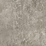 "Regina Hardwood Flooring Center Luxury Vinyl Polished Pewter / 16"" x 16"" Alterna - LVT"