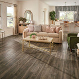 "Regina Hardwood Flooring Center Luxury Vinyl Province Grove / 6"" x 36"" Alterna Plank - LVT"