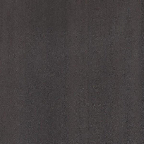 "Regina Hardwood Flooring Center Tile 12"" x 24"" - Anthracite Viva - Tile"