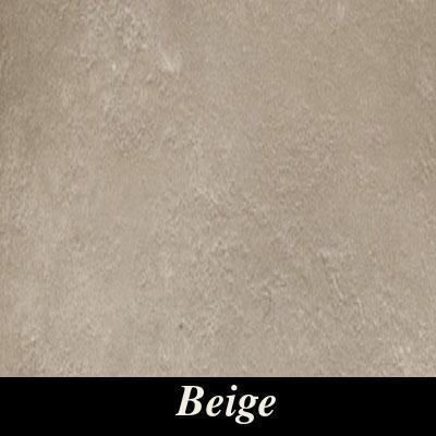 "Regina Hardwood Flooring Center Tile 12"" x 24"" Nonslip - Beige - per SqFt Kompact - Tile"