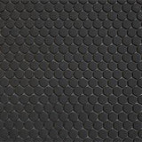 "Regina Hardwood Flooring Center Tile Anthracite 12"" x 12"" - per SqFt Precious - Tile"