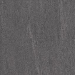 Regina Hardwood Flooring Center Tile Anthracite - per SqFt Mineral - Tile
