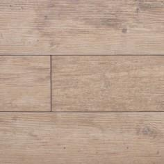 "Regina Hardwood Flooring Center Tile Avorio - 6"" x 36"" Ecowood - Tile"