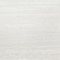 "Blanco Ceratec Genova 12"" x 24"" Tile, Floor Tile, Wall Tile, Design"