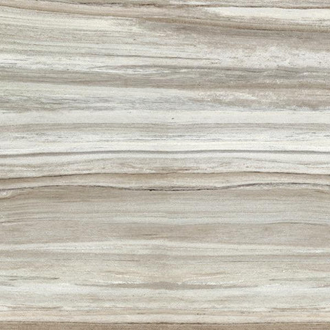 "Regina Hardwood Flooring Center Tile Bluette 12"" x 24"" Polished - per SqFt Zebrino 12""x24"" Polished - Tile"