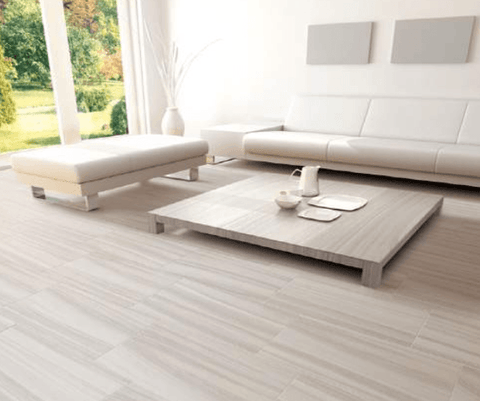 Regina Hardwood Flooring Center Tile Choose Your Color Krea - Tile