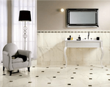 Regina Hardwood Flooring Center Tile Choose Your Color Marmo D - Tile