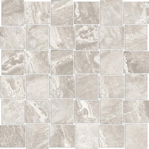 Regina Hardwood Flooring Center Tile Choose Your Color Mayfair Basketweave - Tile