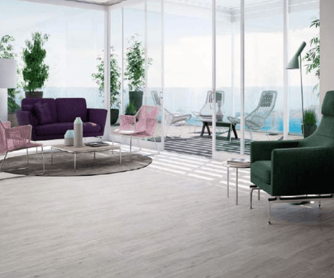 Regina Hardwood Flooring Center Tile Choose Your Color Wood - Tile