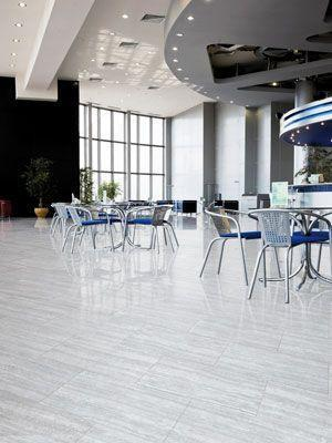 Regina Hardwood Flooring Center Tile Choose Your Color Woodgrain Marble - Tile