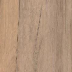"Regina Hardwood Flooring Center Tile Clay 8"" x 48"" - per SqFt Dolphin - Tile"