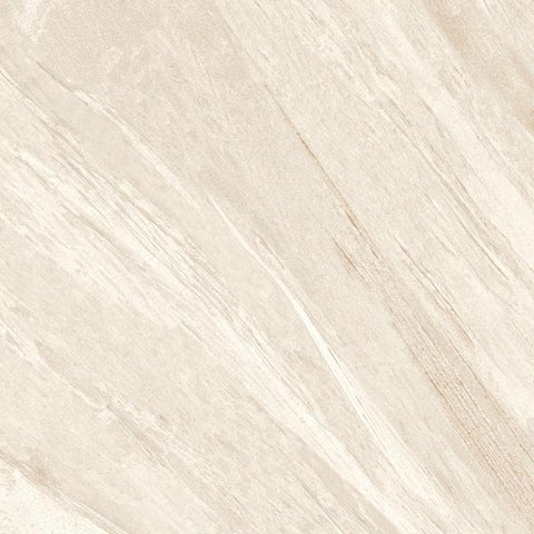 Regina Hardwood Flooring Center Tile Galaxy - Tile