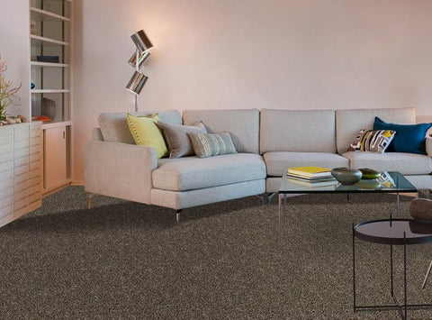 Buckwold Carpet Essence - Tile