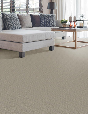 Buckwold Carpet Linea - per SqFt Linea - Carpet