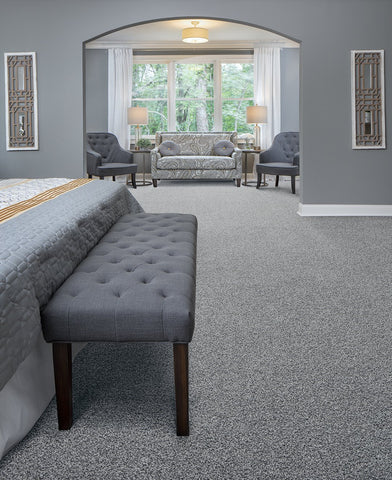 Buckwold Carpet Intrigue - Carpet