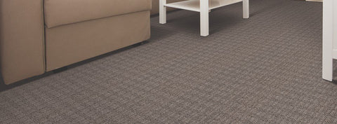 Regina Hardwood Flooring Center Carpet Carpet - per SqFt Refined Interest - Carpet