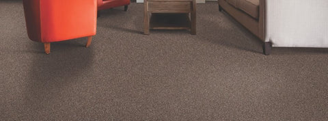 Regina Hardwood Flooring Center Carpet Carpet - per SqFt True Unity - Carpet