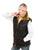 Sheepskin Gillet Body Warmer