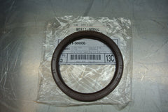 TOYOTA 1JZ/2JZ OEM REAR MAIN SEAL