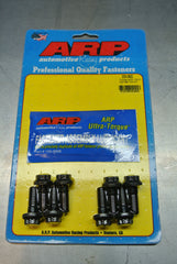 ARP 1JZ/2JZ FLYWHEEL BOLTS