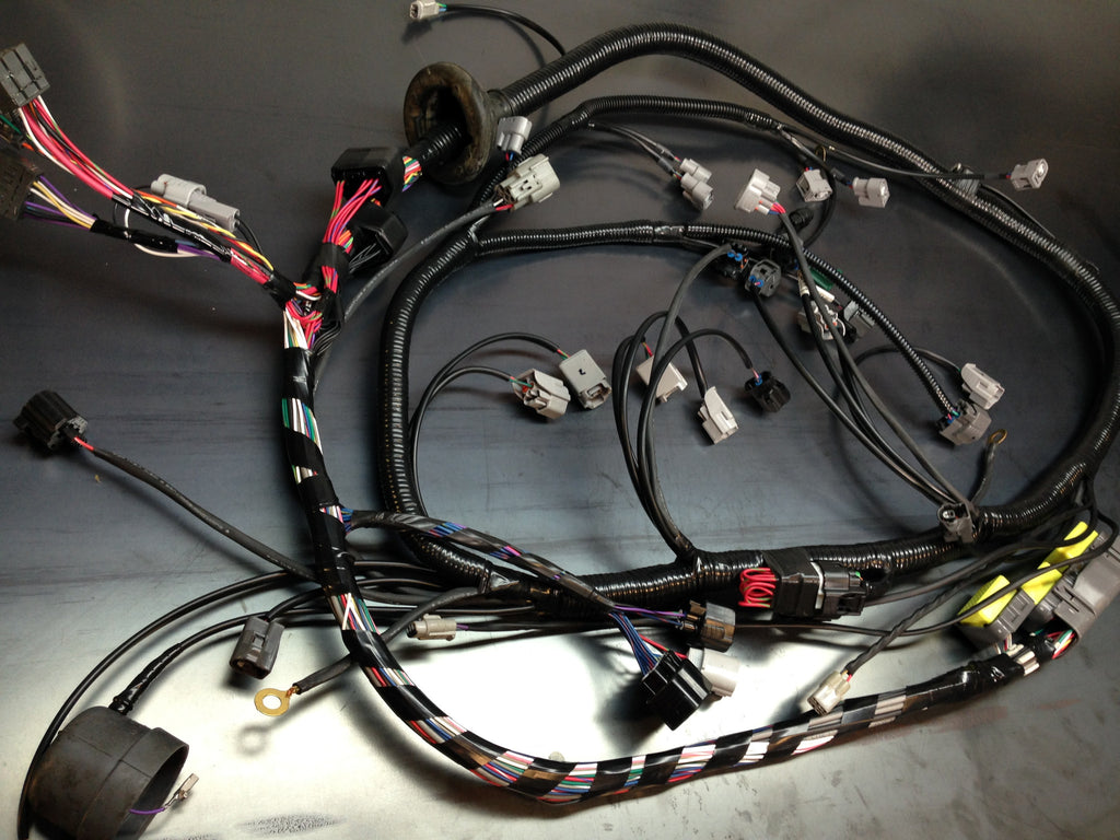 IMG_1161_1024x1024?v=1392026676?1511481600039 kaizen motorsports 2jzgte swap to 87 92 mk3 harness 2jz swap wiring harness at virtualis.co