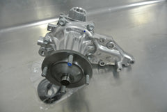 2JZGTE OEM Water pump kit