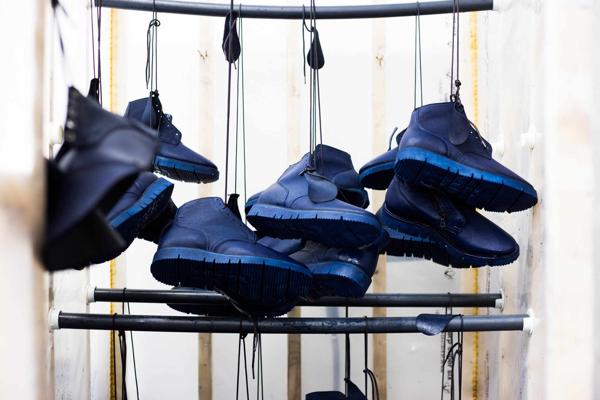 Https Blogs Journal 2018 11 30t120000 0800 Weekly Cut Engineer Iron Safety Boots Blue Leather Haven 10 Year Service 19v1484752833