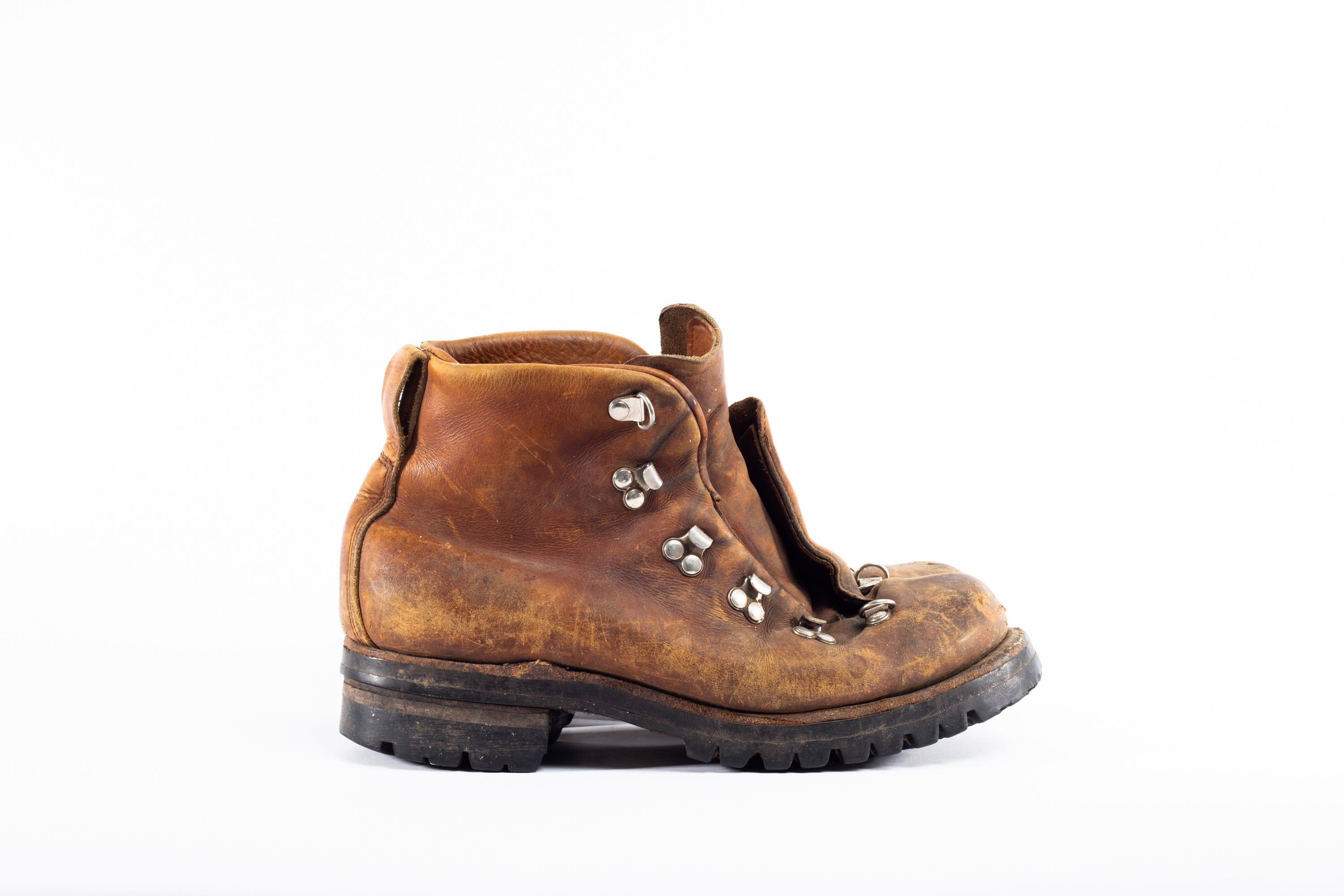 30d8cd6bf1c Repairs: Goodyear Welted Hiker — Viberg Boot