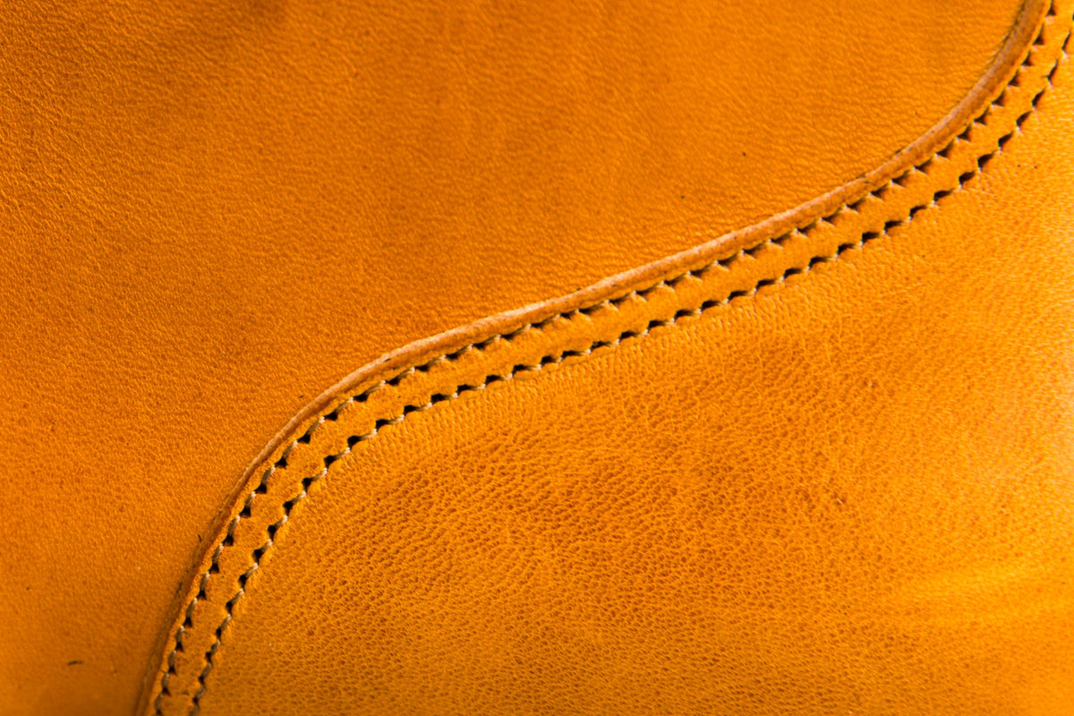 leather-section