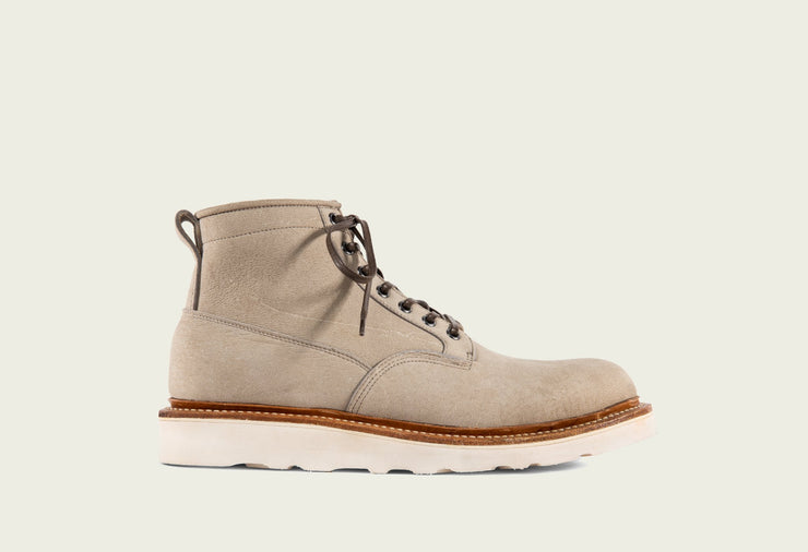 Scout Boot - Nomad Bokhara