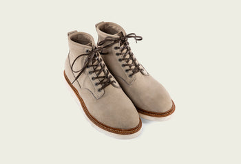 Scout Boot Nomad Bokhara