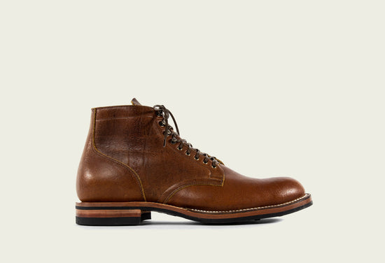 Service Boot® Bronze Brown Kudu