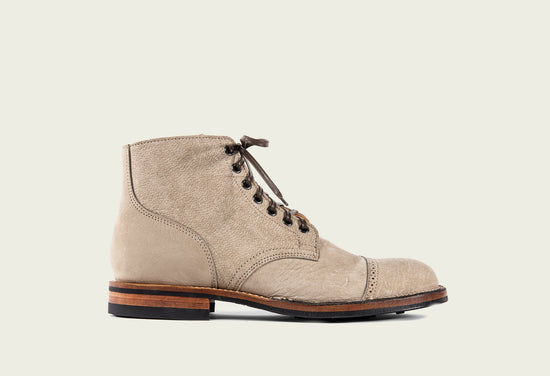 Service Boot® Nomad Bokhara