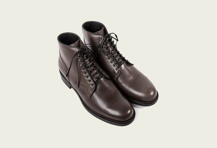 Service Boot® - Winter Smoke Classic Calf