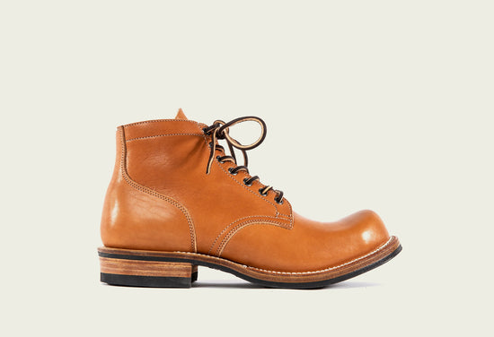 Service Boot® Chestnut Essex 310