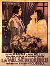 Chopin - Original Movie Poster - Vintage Art, canvas prints