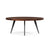 Avalon Oval Dining Table